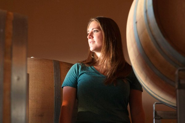 Let's Talk About the Alliance of Women in Washington Wine